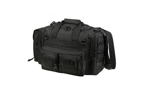 Rothco Conceal Carry Bag