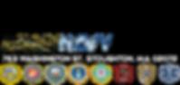 Army3 No Logo.png