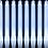 Thumbnail: Glow Sticks