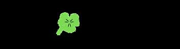 GOM - Final Logo.png