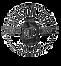 MJG Logo PNG.png