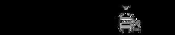 Copy of Copy of Bargarita.png