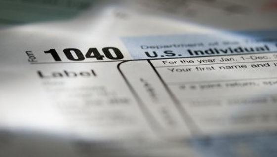 1140-tax-form-volunteer-help.imgcache.re