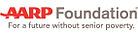 142x36-aarp-foundation.web.png