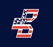 BC Logo.jpeg