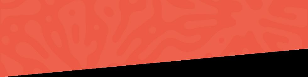 Jihana B. Red Banner-01.png