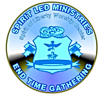SOLWC End Time Gathering seal.png