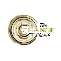 The Change Church Logo 600x600 white bac