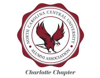 NCCU-new-logo-320x250.jpg