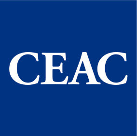 The Civic Engagement & Advocacy Committee (CEAC)