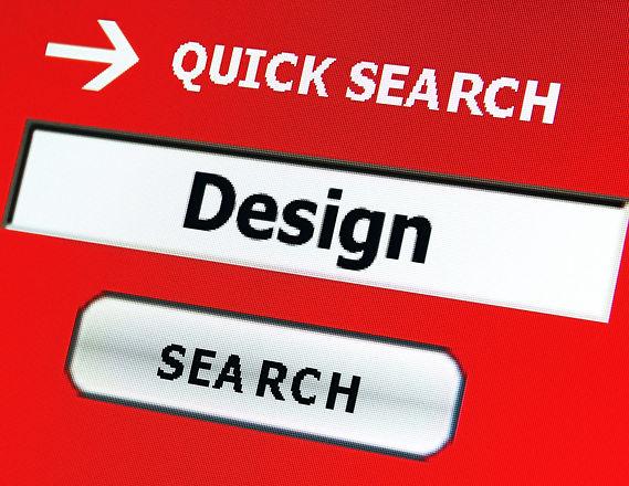 web-design-concept_zylzsBPu_edited.jpg