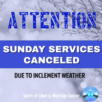SOLWC Services Canceled.jpg