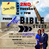 ETCOGIC-Fresh Air Bible Study IG 2.2020.