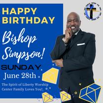 SOLWC-Happy birthday bishop2020.png