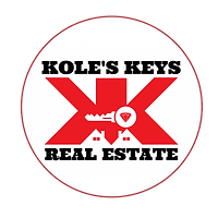 KolesKeys Logo Circle 800x800.png