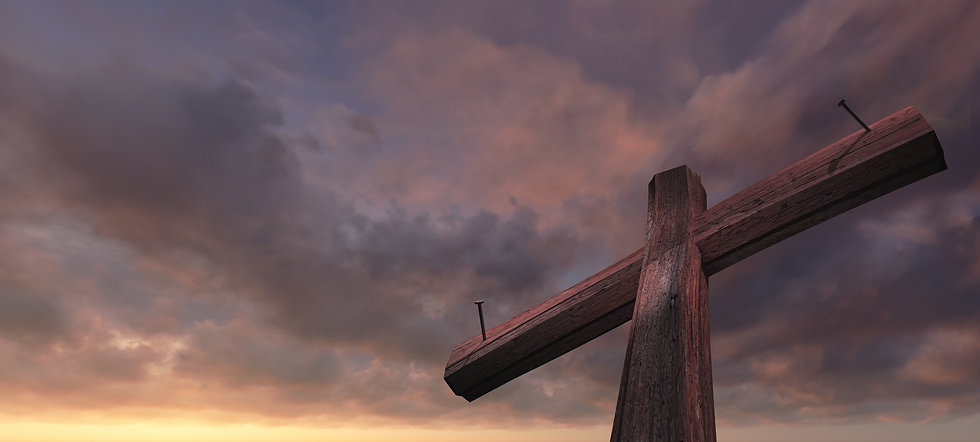 wooden-cross_GkLkOddu.jpg