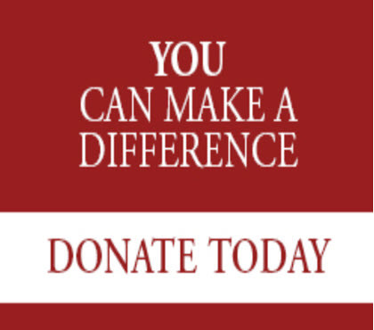 Donate to NCCU Alumni Association Charlotte Chapter make a difference pic.jpg