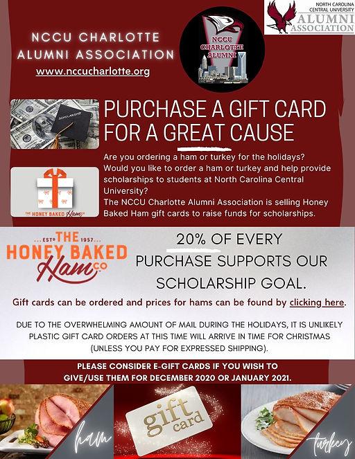 NCCU CLT AA Fundraiser Flyer.jpg