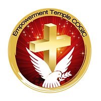 ETCOGIC--Logo-600x600-transparent.png