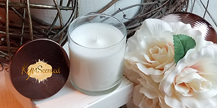 kyscented-and-a-flower2-1200x600.png