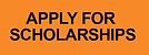 apply-scholarships.png