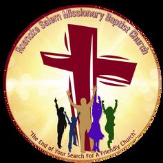 RSMBC Logo