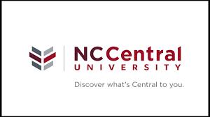 nccu new logo.png