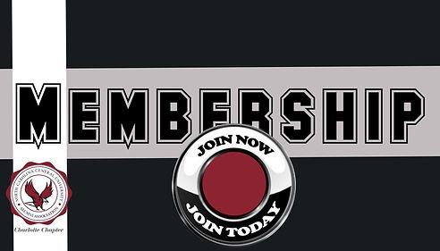 nccu membership photo.jpg