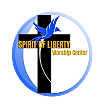 SOLWC Church Logo with white background.