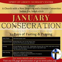 ig church fasting and prayer2021.jpg