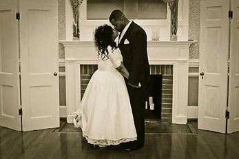 wedding tand ckay.jpg