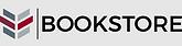 NCCu Bookstore logo.png
