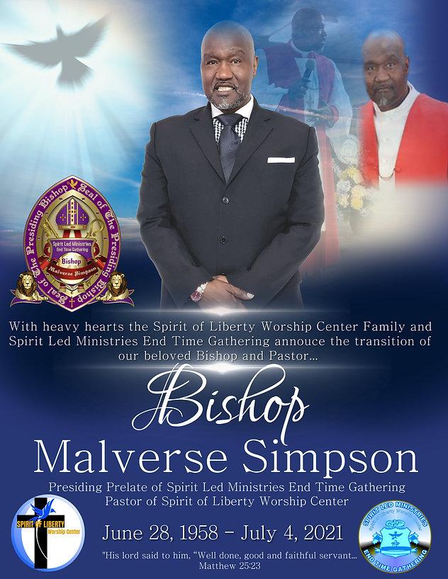 Announcement of Bishop Simpson.jpg