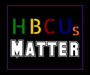 hbcu matters.jpg