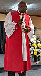 bishop preaching 2_edited.jpg