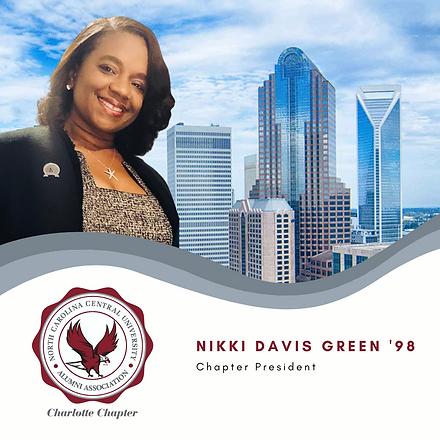 Nikki davis green flyer.png