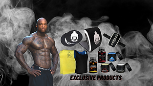 Guru Products cover.png