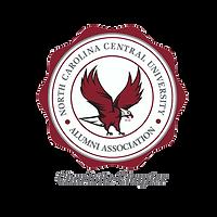 NCCU-Alumni-Charlotte-new-logo600x600tra