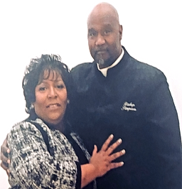 bishop-and-elect-lady-new-small_edited_e