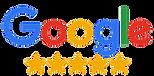 Google review logo 1.png