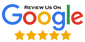 Google review logo 1.png
