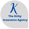 The Charles Kirby Agency.png