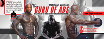 The Guru of Abs Facebook Cover Photo.png
