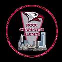 NCCU%20Charlotte%20AA%20logo%20circle_ed