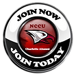 nccu join_now.png