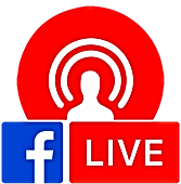 FBlive-icon.png