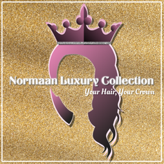 Normaan Luxury Collection Logo