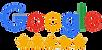 Google-review-logo-1.png