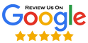 Google-review-logo-1.png