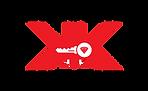 Kole keys logo wotl-01.png